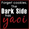 http://dl.glitter-graphics.net/pub/1588/1588221tmjbfiay9a.png