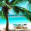 Προτάσεις για Ομορφες Διακοπές