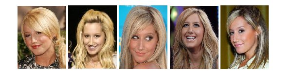 Ashley Tisdale - Headstrong (2007); Guilty Pleasure (2009)